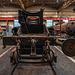 steam workshop - 2