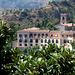 Taormina- Luxury Hotel