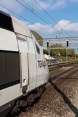190415 Bussigny TGV 0