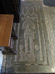 dorchester abbey church, oxon (55)