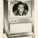 Greetings from the Philco Television Convention, Atlantic City, N.J., 1953
