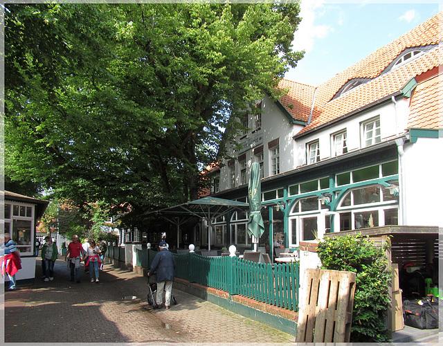 Hotel zur Linde [HFF]