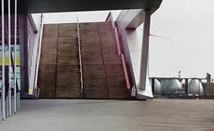 treppe-861-863 Panorama-08-04-17