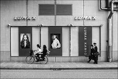 Lumax.