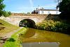 Bridge 35, Shropshire Union Canal