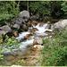 La rivière la Druise