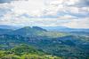 San Marino 2017 – View