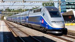 170817 Nyon TGV DUPLEX