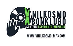 Subtenu Esperanto-Muzikon tra la ABONKLUBO