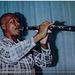 Hurard Coppet (solo clarinette)