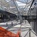 Stazione Garibaldi...