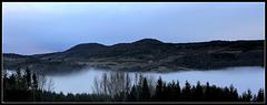 Brouillard matinal (1)