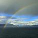 Rainbows24