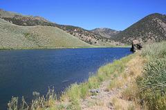Groves Lake