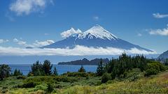 floating_volcano