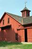 IMG 5790-001-Big Red Barn