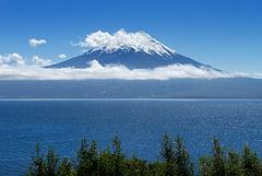 lago_llanquihue
