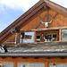 Das geht doch einfach ....  Refugio Friedrich Heinrich, Campitello, Trentino, Italien