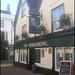 Abingdon Punchbowl