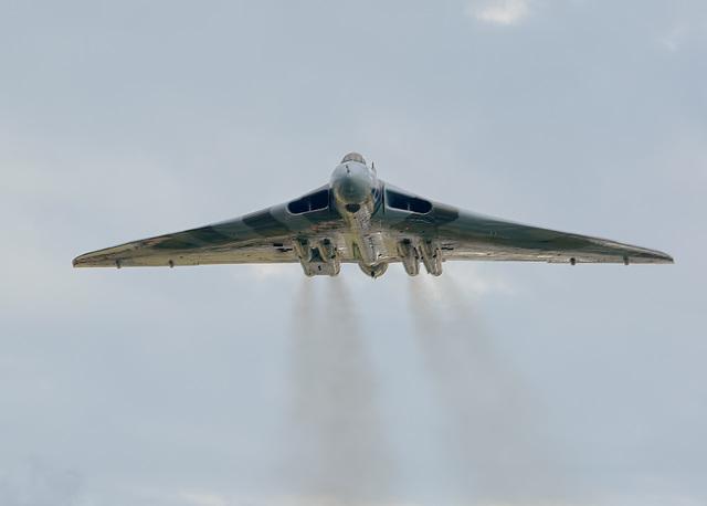 Vulcan (c)