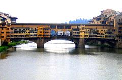 La dernière de Florence