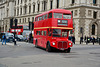 London 2018 – 1962 Leyland-AEC Routemaster