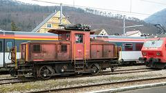 210306 Balsthal Ee3 3 II