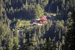 Hans Berger Haus