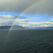 Rainbows26