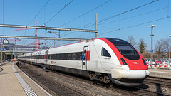 210306 Liestal ICN