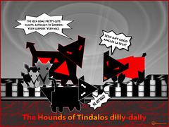 HoundsOfTindalos