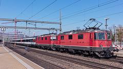 210306 Liestal Re420
