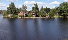 Haus am See (PiP)