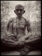 Gandhi (2)