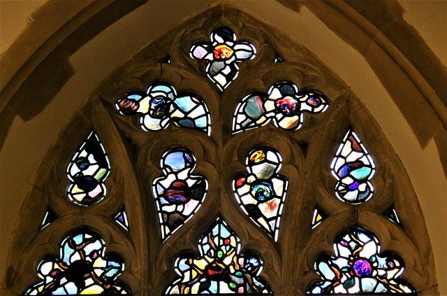 stifford church, essex