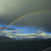 Rainbows27