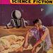 Authentic Science Fiction # 70