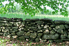 IMG 5806-001-Stone Wall