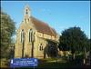 Our Lady & St Edmund