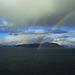 Rainbows28
