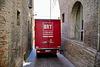 Urbino 2017 – Small streets