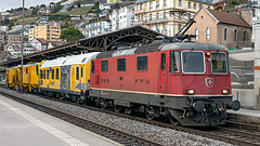 200226 Montreux essai MATISA 0