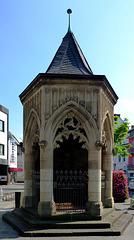 Kapelle am Alten Markt