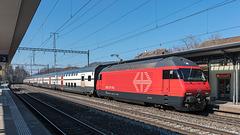 210306 Sissach Re460 IC2000