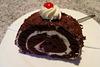 Zwickau 2015 – Cake
