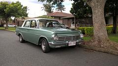 Holden1964 WP 20171202 11 56 45 Pro
