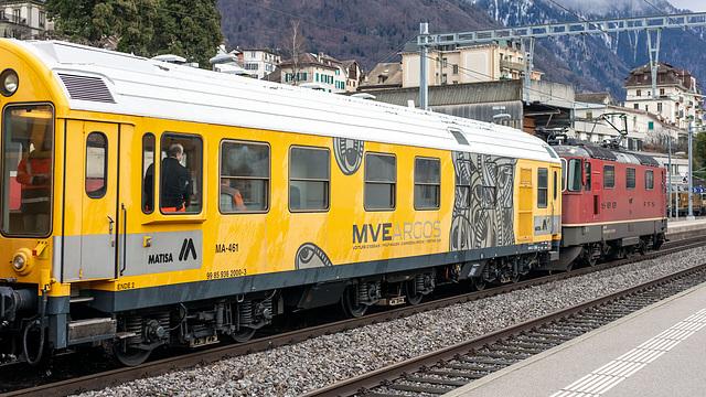 200226 Montreux essai MATISA 2