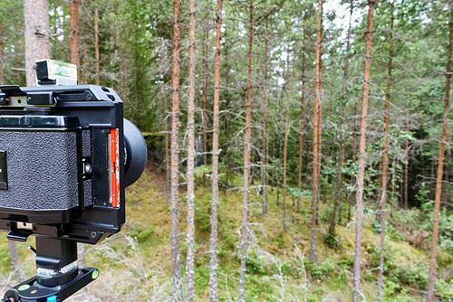 -kamera-03209-co-25-07-17
