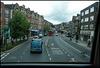 Streatham High Road