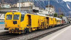 200226 Montreux essai MATISA 4